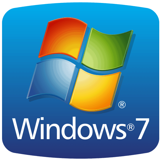original_logo__windows_7