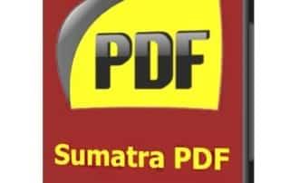 SumatraPDF-2_4