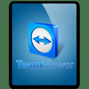 TeamViewer-300×300