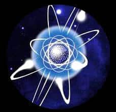 atome2