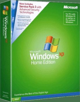 windows-xp-edition-familiale