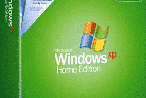 windows-xp-edition-familiale