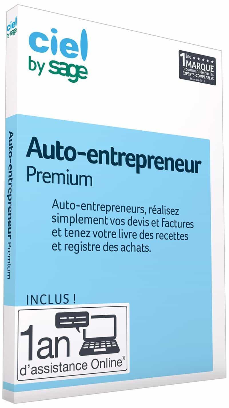 ciel-auto-entrepreneur-box