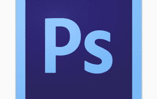 logo-photoshop-CS6