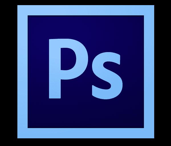 logo-photoshop-CS6