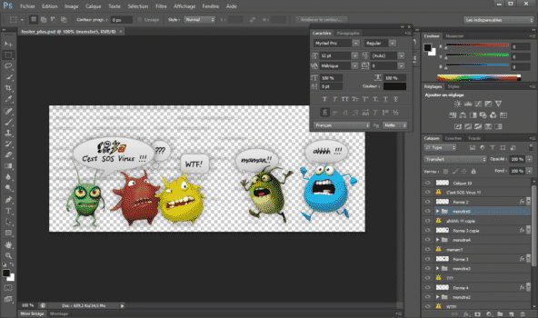 photoshop-cs6–sosvirus
