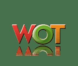 wot-266×225