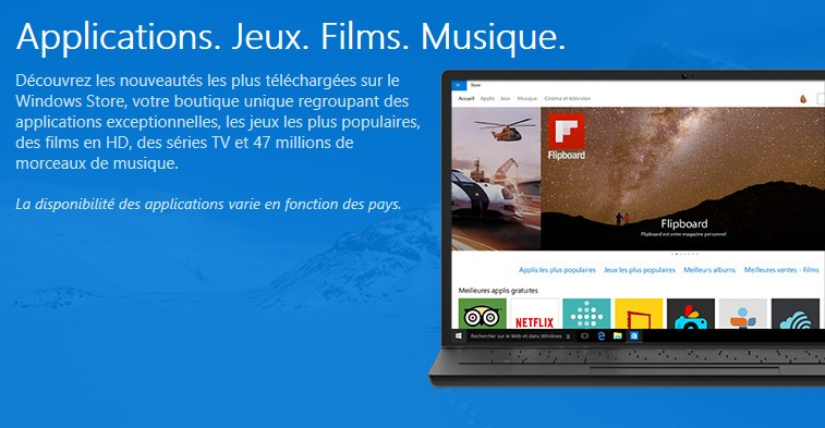 Mise à jour gratuite Windows 10  Mise à jour gratuite Windows 10  Mise à jour gratuite Windows 10  Mise à jour gratuite Windows 10
