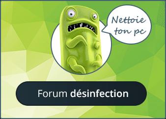 bg-forum-desinfection SOSVirus : Dépannage PC Gratuit