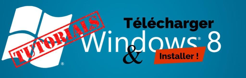 tutoriel-windows-8