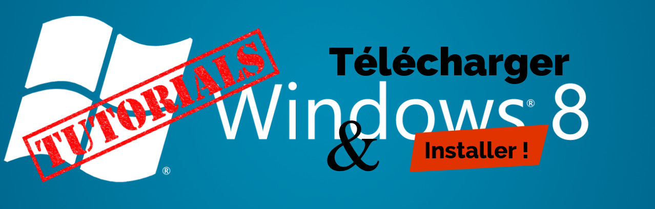 T l charger et installer windows 8 sosvirus - Open office windows 8 gratuit telecharger ...