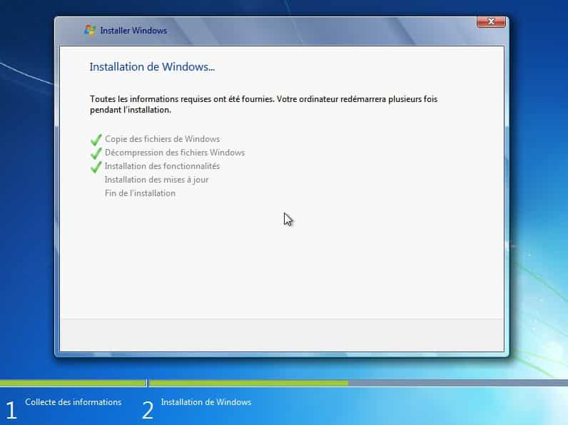 windows 7 install 3