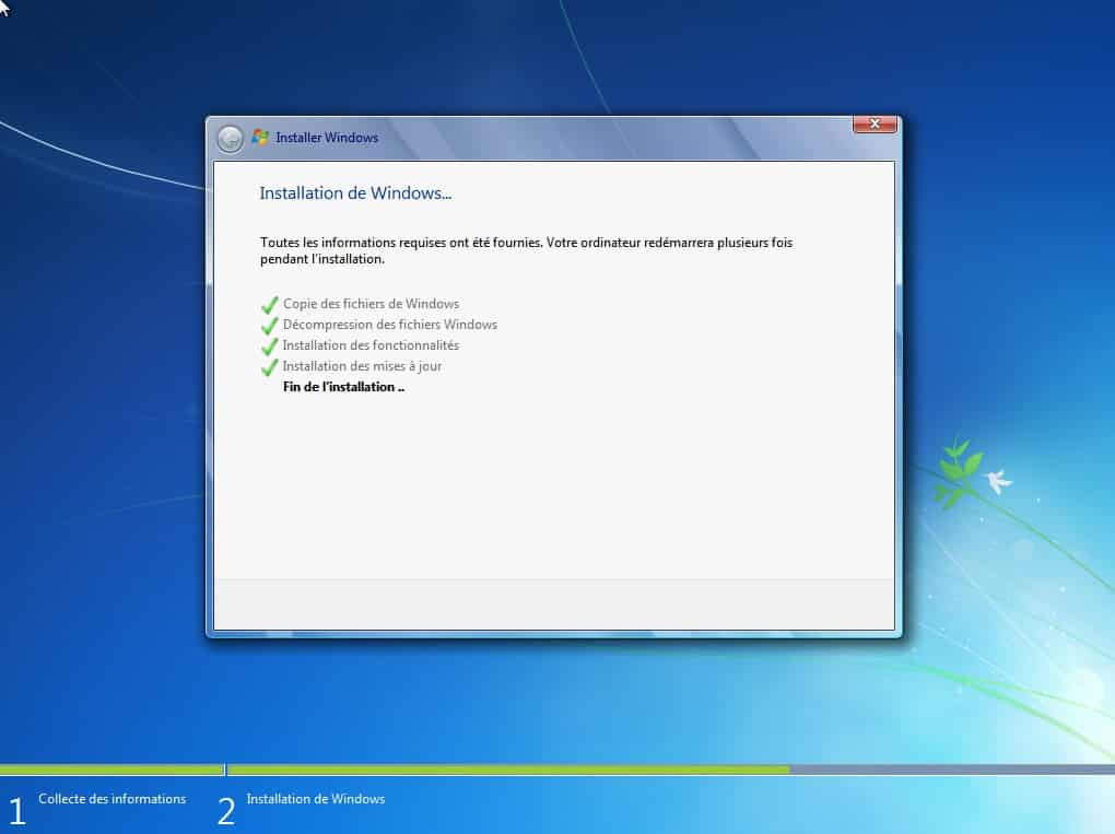 windows 7 install 5