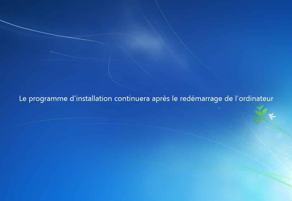 windows 7 install 6