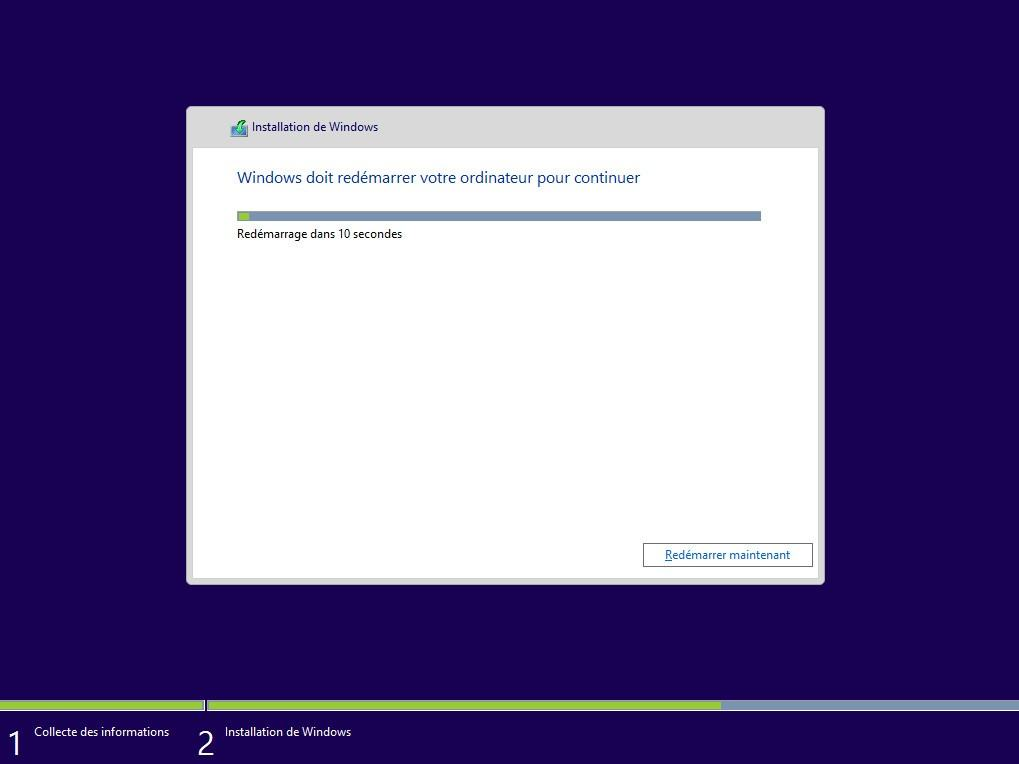 put windows 8 on usb site de rencontre