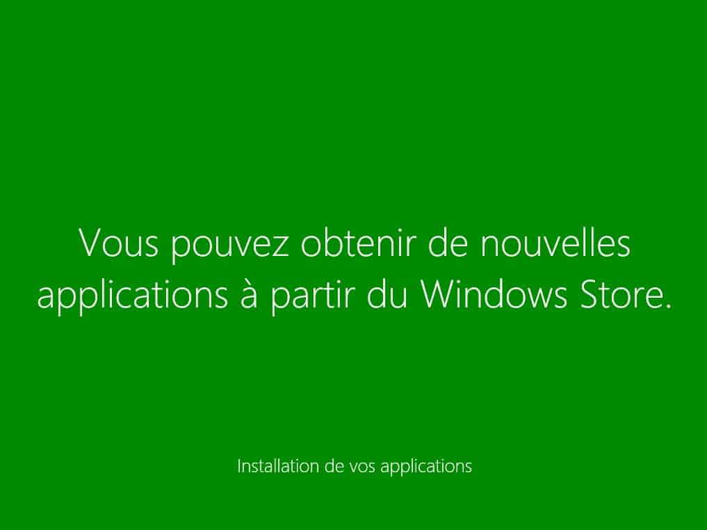 windows-8-install-5-3 Installer Windows 10 depuis une clé USB