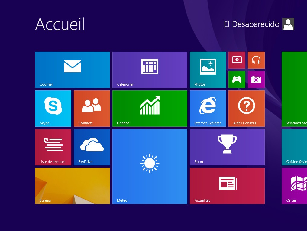 Installer Windows 10 depuis une clé USB ⋆ SosVirus
