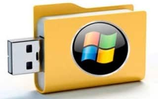 windows-usb