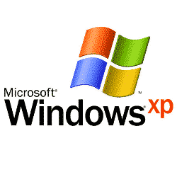 Windows XP - Windows XP Professionnel SP3 iso