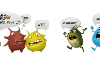 ban-sosvirus