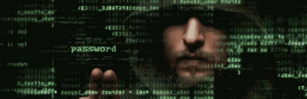 meilleurs piratages
