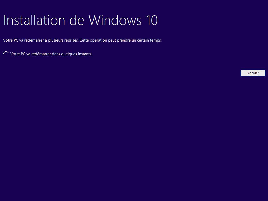Mettre a niveau Windows 10  Mettre a niveau Windows 10  Mettre a niveau Windows 10  Mettre a niveau Windows 10  Mettre a niveau Windows 10  Mettre a niveau Windows 10  Mettre a niveau Windows 10  Mettre a niveau Windows 10  Mettre a niveau Windows 10  Mettre a niveau Windows 10  Mettre a niveau Windows 10  Mettre a niveau Windows 10  Mettre a niveau Windows 10  Mettre a niveau Windows 10  Mettre a niveau Windows 10  Mettre a niveau Windows 10