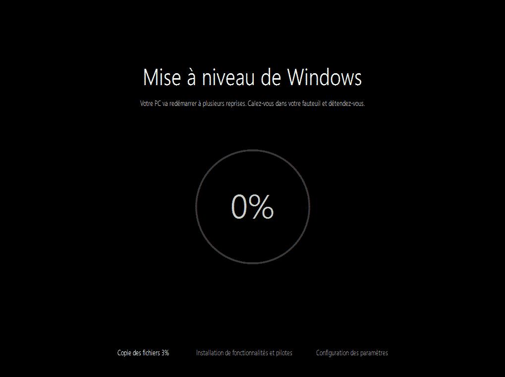 Mettre a niveau Windows 10  Mettre a niveau Windows 10  Mettre a niveau Windows 10  Mettre a niveau Windows 10  Mettre a niveau Windows 10  Mettre a niveau Windows 10  Mettre a niveau Windows 10  Mettre a niveau Windows 10  Mettre a niveau Windows 10  Mettre a niveau Windows 10  Mettre a niveau Windows 10  Mettre a niveau Windows 10  Mettre a niveau Windows 10  Mettre a niveau Windows 10  Mettre a niveau Windows 10  Mettre a niveau Windows 10  Mettre a niveau Windows 10