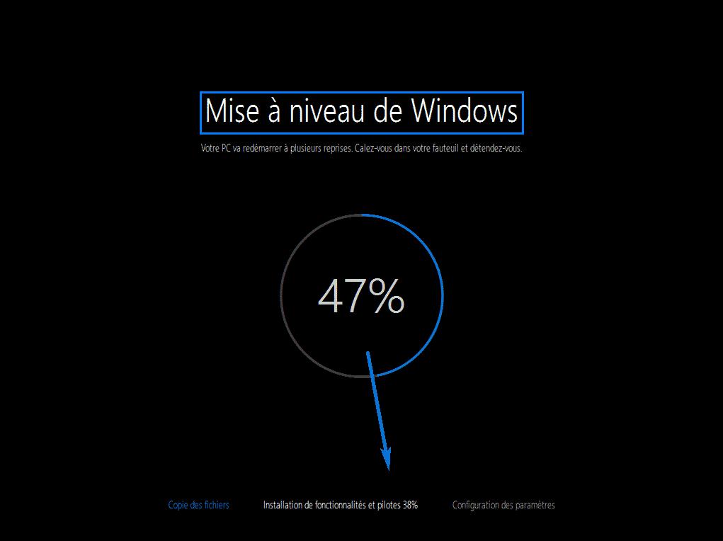 Mettre a niveau Windows 10  Mettre a niveau Windows 10  Mettre a niveau Windows 10  Mettre a niveau Windows 10  Mettre a niveau Windows 10  Mettre a niveau Windows 10  Mettre a niveau Windows 10  Mettre a niveau Windows 10  Mettre a niveau Windows 10  Mettre a niveau Windows 10  Mettre a niveau Windows 10  Mettre a niveau Windows 10  Mettre a niveau Windows 10  Mettre a niveau Windows 10  Mettre a niveau Windows 10  Mettre a niveau Windows 10  Mettre a niveau Windows 10  Mettre a niveau Windows 10  Mettre a niveau Windows 10
