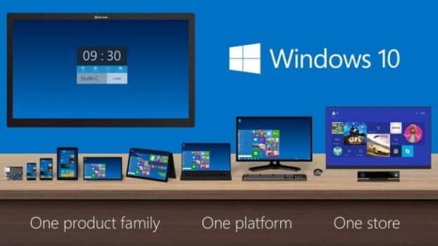 windows-10-famille-650×366