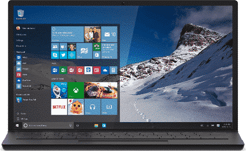 windows10 laptop - Media Creation Tool Windows 10