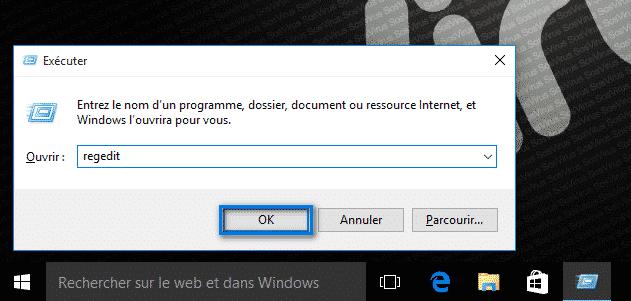 connexion internet windows 10 5 2 - Pas de connexion Internet après mise à niveau Windows 10