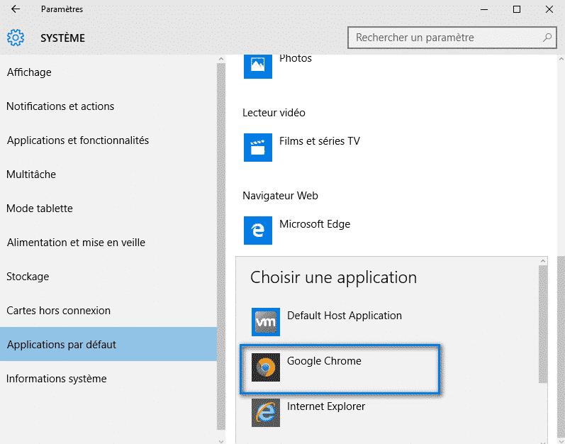 Modifier le navigateur par défaut Windows 10  Modifier le navigateur par défaut Windows 10  Modifier le navigateur par défaut Windows 10  Modifier le navigateur par défaut Windows 10  Modifier le navigateur par défaut Windows 10  Modifier le navigateur par défaut Windows 10