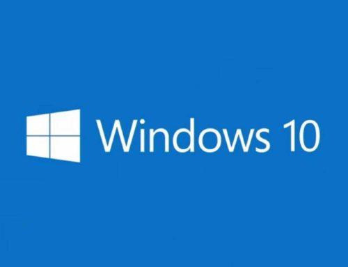 Modifier le navigateur par défaut Windows 10