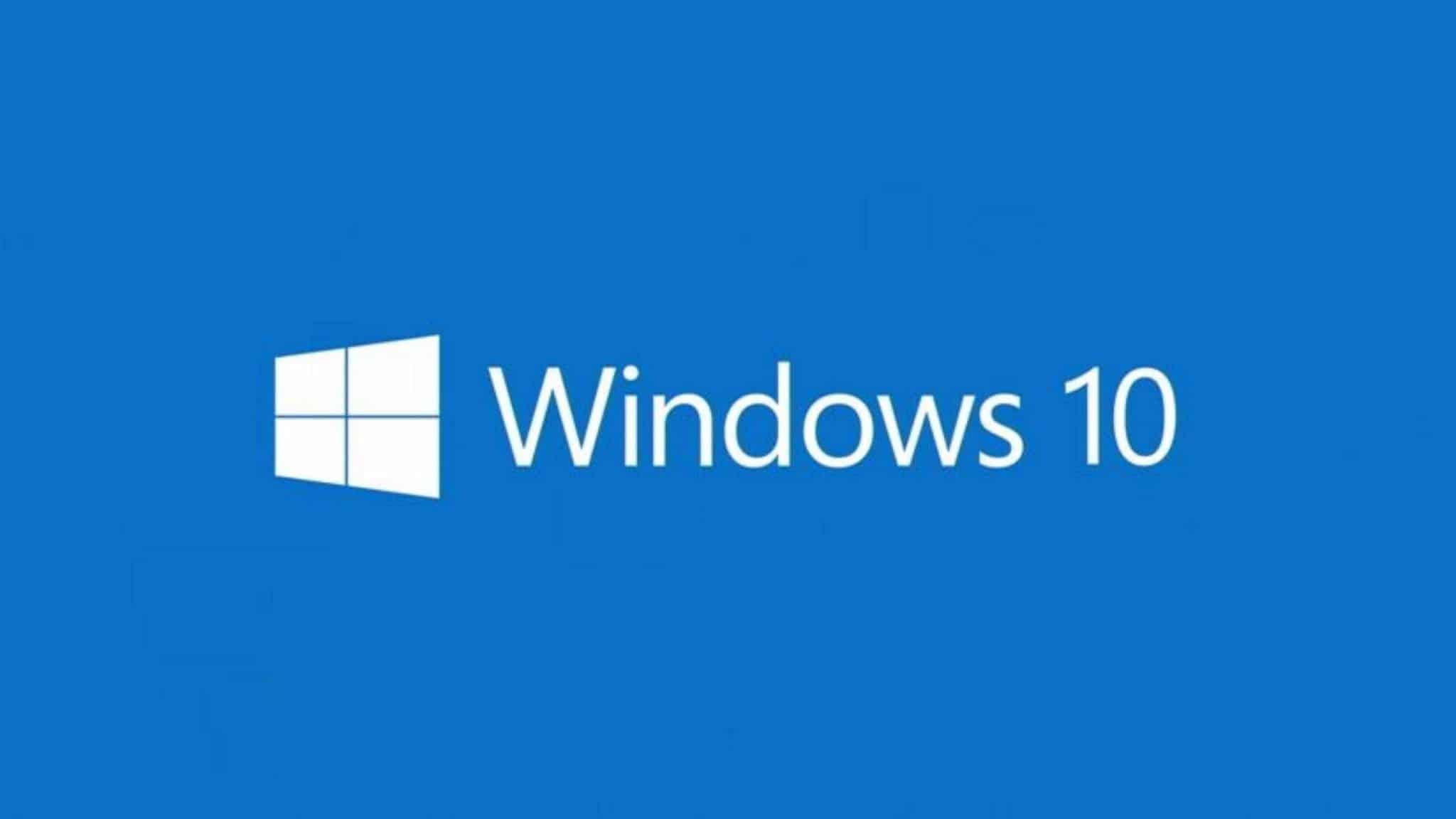 windows_10_logo_microsoft