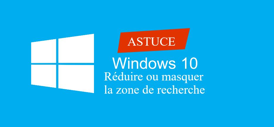 BG-windows 10 astuce