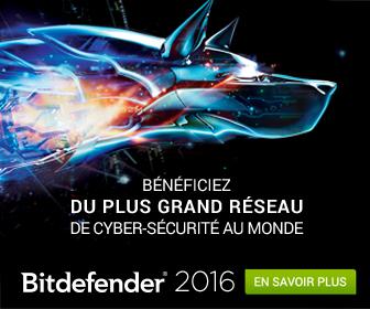 Bitdefender-Partenaire-SosVirus-336x280