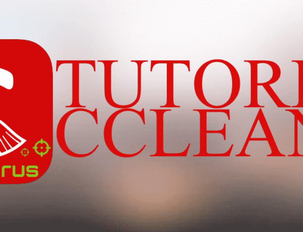 Tutoriel CCleaner : Nettoyer son PC