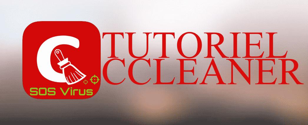 bg-tutoriel-ccleaner