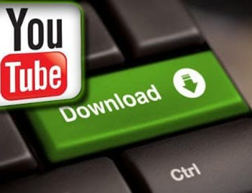 Comment télécharger des vidéos sur YouTube sans logiciel ?