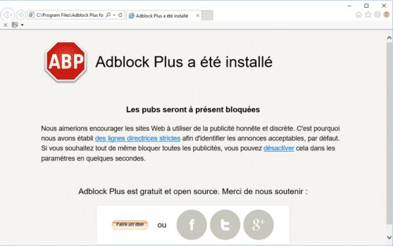 adblock3012