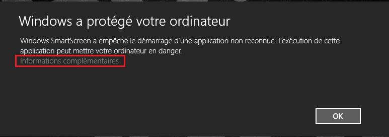 """Tutoriel AdsFix de g3n-h@ckm@n """"Option Nettoyer""""  Tutoriel AdsFix de g3n-h@ckm@n """"Option Nettoyer"""""""