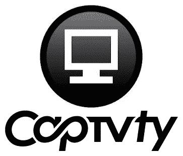Captvty - Le direct et la télévision de rattrapage facile Captvty