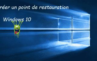 creer-un-fond-d-ecran-windows-10-avec-photoshop-34