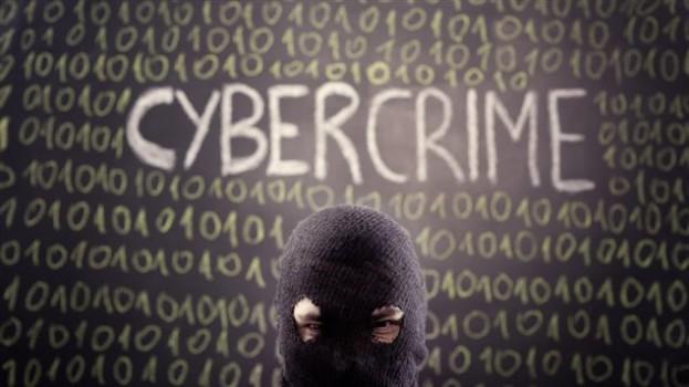 cyberescroc