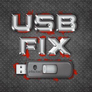 logo-usbfix-dl8-400x300bbbbbbbbbbbb