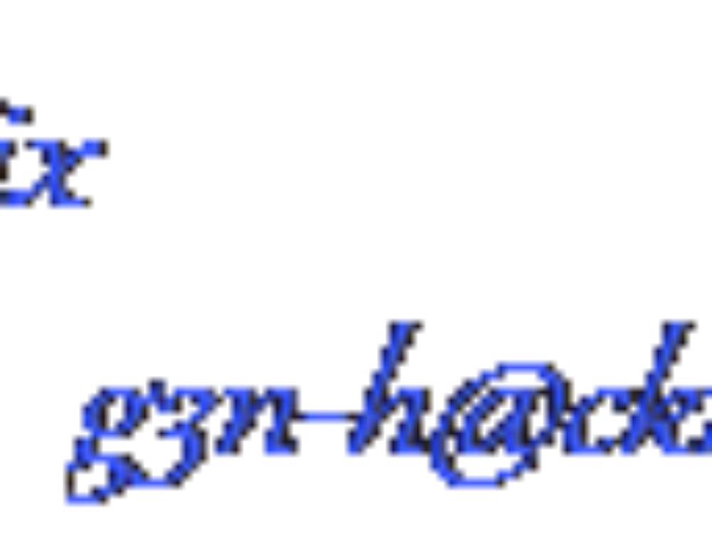 """Tutoriel AdsFix de g3n-h@ckm@n """"Option Nettoyer"""""""