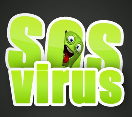 sosvirus-forum