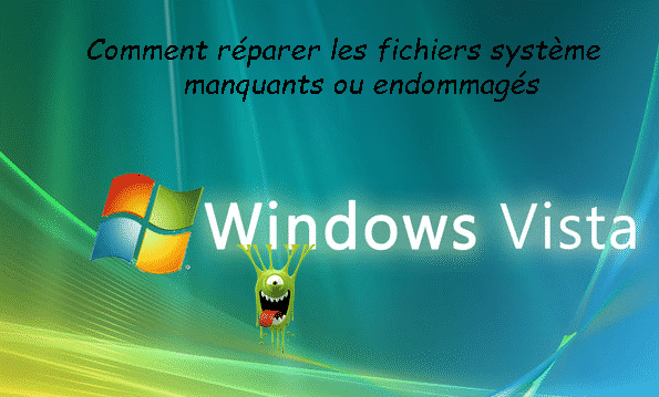 windows_vista2