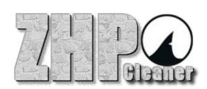 zhpcleaner_logo