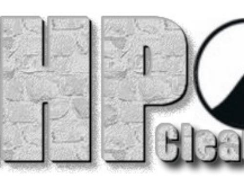 Tutoriel ZHPCleaner